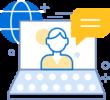 laptop-user-message-7 (1)