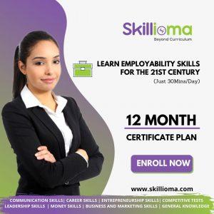 21st Century Life Skills